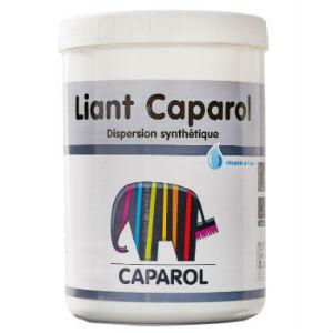 Liant Caparol