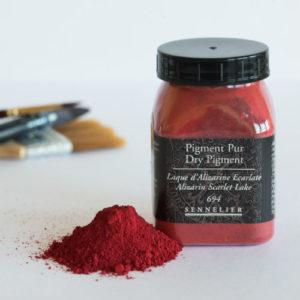 Pigments Purs Sennelier