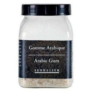 Gomme Arabique Sennelier