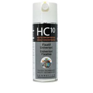 Fixatif HC10 Sennelier