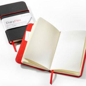 DiaryFlex HAHNEMUHLE