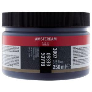 Gesso Amsterdam