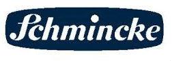 logo Schmincke 3