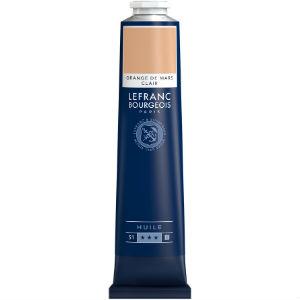 Huile Fine 150 ml LeFranc Bourgeois