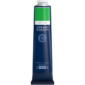 Huile Fine 40 ml LeFranc Bourgeois