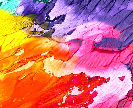 Introduction à la Peinture Acrylique