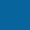 385 Bleu Primaire