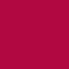 686 Rouge primaire