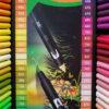ABT Dual Brush pen Tombow