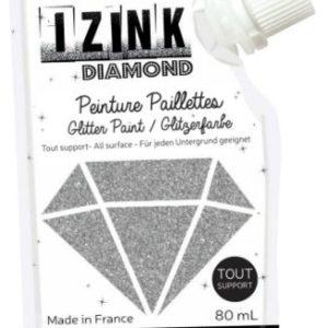 Peinture Izink Diamond