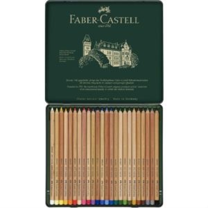 Pastel Pitt Faber-Castell